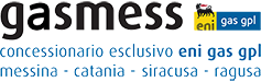 Gasmess Srl Logo